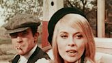 Movies on TV this week: 'Bonnie and Clyde' TCM; 'Forrest Gump' AMC; 'Jaws' Animal Planet