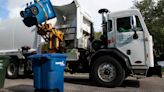 Here's when Corpus Christi will start recycling penalty fees and how you can avoid them