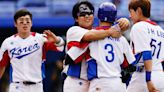 2020東京奧運棒球賽程、戰績表:投打兩端徹底碾壓,南韓11比1扣倒以色列晉準決賽 - 棒球 | 運動視界 Sports Vision