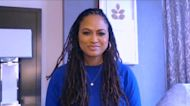 Ava DuVernay talks about the Law Enforcement Accountability Project