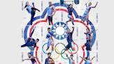東奧懶人包》東京奧運轉播、獎牌數、賽程,八大看點一次掌握 天下雜誌