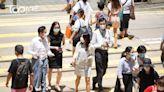 【新冠肺炎】今日新增2宗輸入個案 患者分別由阿聯酋及孟加拉抵港 - 香港經濟日報 - TOPick - 新聞 - 社會
