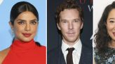 Celebrity birthdays for the week of July 18-24