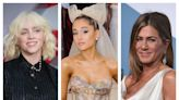 All the Celebrities Who Launched Beauty Brands in 2021