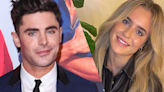 Zac Efron's Ex-Girlfriend Sarah Bro Says Hollywood Star 'Brainwashed' And 'Manipulated' Her During Romance