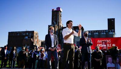 加拿大總理特魯多將於10月26日公布內閣,11月22日召集議會