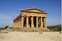 www.learningescapes.net/facts-about-sicily/