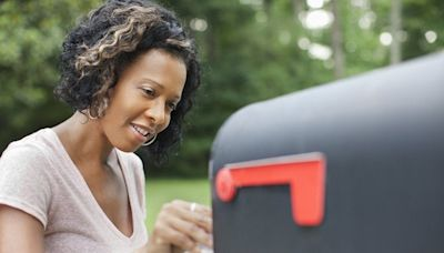 Stimulus Check Update: Extra Plus-Up Payments Will Continue Arriving Weekly