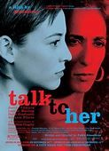 Talk to Her - Wikipedia