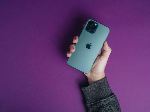 iPhone 13傳來好消息,快充提升25%,最高支持1TB,安卓黨憋不住了