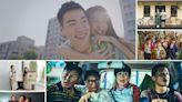 【金鐘56】台灣大myVideo投資 《天橋》、《做工》等片獲27項金鐘獎提名