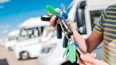 The dos and don'ts of selling your RV