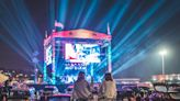 CBF Productions Evolves From 'Concerts In Your Car' To Offer Premiere In-Person Concerts At Petco Park In San Diego