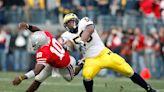 Top 10 Michigan football defensive lineman since 1995
