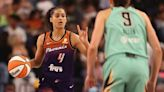 2021 WNBA Playoffs: Full schedule, bracket, results, and how to watch