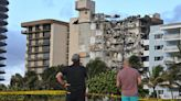 After Surfside building collapse, a needed focus on condo safety   Editorial