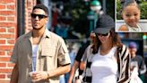 Kendall Jenner Says Niece Stormi, 3, Has 'Biggest Crush' on Boyfriend Devin Booker
