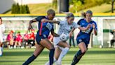 No goals, but a strong defensive performance for OL Reign