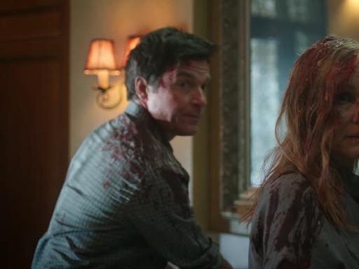 'Ozark' Season 4 First Footage: Jason Bateman Returns for the Final Season of Netflix's Crime Drama