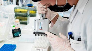 New coronavirus variants may cut vaccine effectiveness