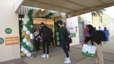 Here's how schools are reopening in Abu Dhabi - CNN Video