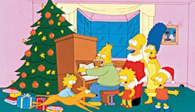 'The Simpsons' turns 30: 12 major moments from the show's record-breaking journey