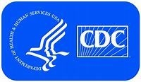 CDC director Thomas Frieden resigns – time for a Trump ...