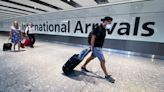 What are the latest changes to travel rules?