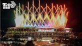 奧運閉幕式亮點! 日劇歌曲女王、DJ松永驚豔全球
