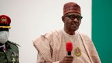 School children abducted in Nigeria's Niger state released, governor says