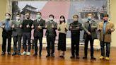 勞動部雲嘉南分署舉辦後疫情觀光業生存戰座談 - 工商時報