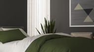 Here's how to find an actually stellar set of bamboo sheets