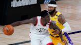 Report: Raptors battling Lakers for Marc Gasol, also interested in Markieff Morris