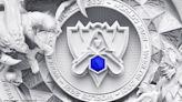 2021《英雄聯盟》世界大賽 22 日抽籤 PCS 第一種子 PSG 取代北美登上 POOL A