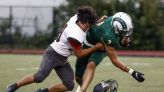 These teams used their struggles during Fall II as a springboard to a strong start in 2021 - The Boston Globe