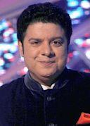 Sajid Khan (director)