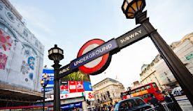 【移民英國】倫敦車費好貴 搭地鐵巴士可以點慳錢?