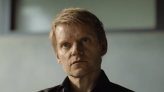 Van Der Valk reviews: Critics deride Marc Warren detective drama as 'boring' and 'miscast'