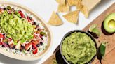 Chipotle Makes It Easier Than Ever To Get Free Guac On National Avocado Day