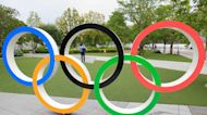 Tokyo Olympics allowing 10k fans at events