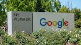 有人想遠距、有人想回辦公室!Google 的新工作模式,如何滿足各種工作者的期待?|經理人