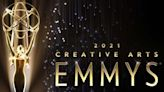 Creative Arts Emmys: Complete Winners List For All Three Ceremonies