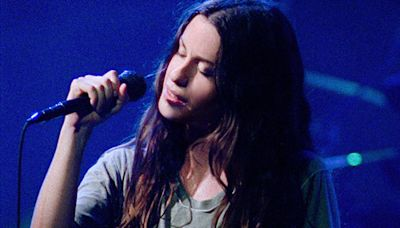 'Jagged' Review: A Documentary Looks Back at When — and Why — Alanis Morissette Ruled