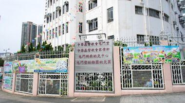 幼兒中心主任疑逼8職員同枱食飯 女導師染疫致「飯腳」送檢