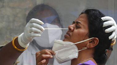 印度新增確診數字續回落 新加坡3宗社區感染源頭不明 - RTHK