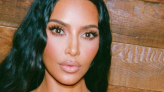 We've got our first glimpse at the new Kardashian reality show and we're *excited*