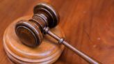 U.S. charges Israeli traders in healthcare insider trading scheme