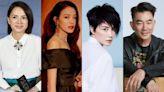 空姐爆「藝人搭機黑名單」 最有好感明星是他們 | 娛樂 | NOWnews 今日新聞