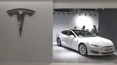 美國監管機構對Tesla加州致命車禍展開調查