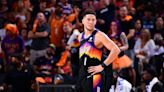 NBA playoffs: Watch, stream the draft lottery, Clippers vs. Suns on ESPN